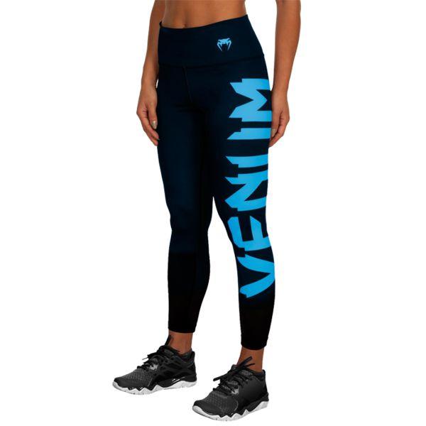 Компрессионные штаны Venum Giant Venum