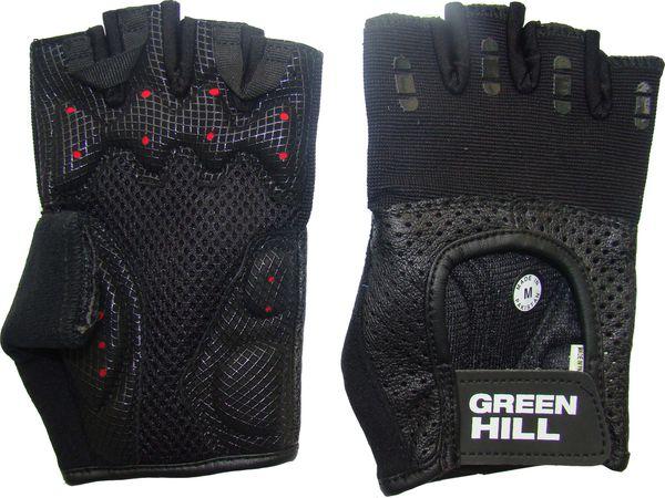 7e35d685152f Товары для легкой атлетики, фитнеса Green Hill купить в интернет ...