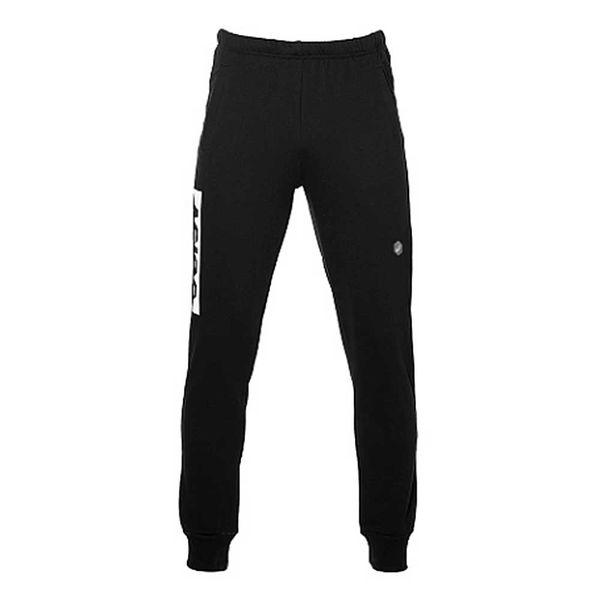 Мужские спортивные брюки ASICS 155231 0904 ESNT GPX KNIT PANT Asics фото