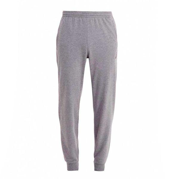 Мужские спортивные брюки ASICS 142904 0798 PANT Asics