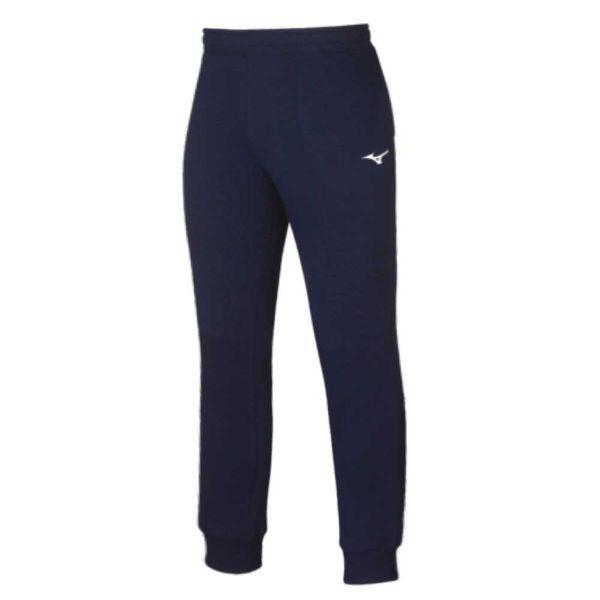 Мужские спортивные брюки MIZUNO 32ED7010 14 SWEAT PANT  Mizuno.