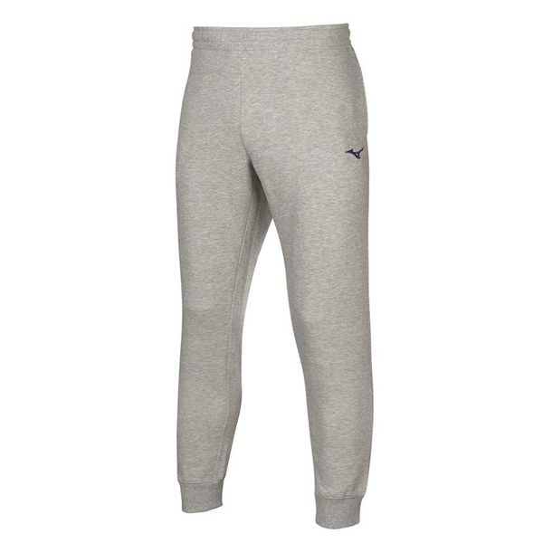 Мужские спортивные брюки MIZUNO 32ED7010 05 SWEAT PANT  Mizuno