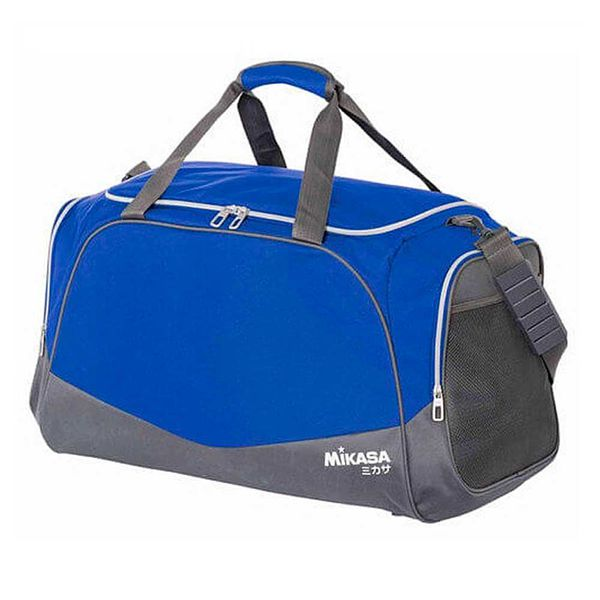Спортивная сумка MIKASA MT80 0029 DINAS Mikasa