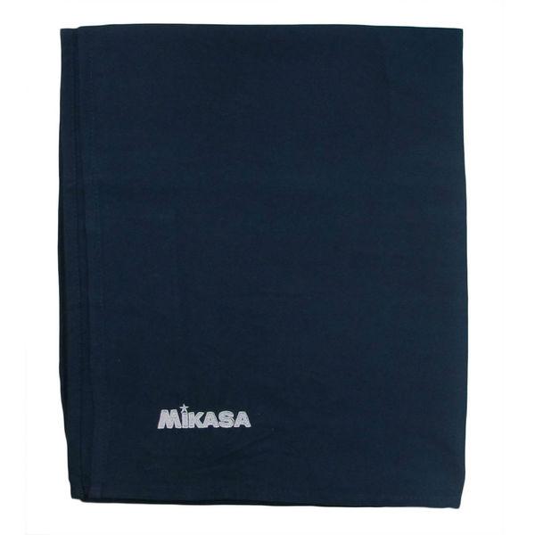 MIKASA MT411 0036 KOBO Полотенце Mikasa