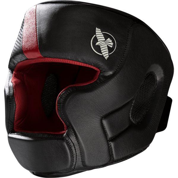 Шлем Hayabusa T3 Hayabusa