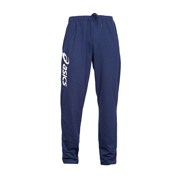 Мужские спортивные брюки ASICS 156857 0891 MAN KNIT PANT Asics