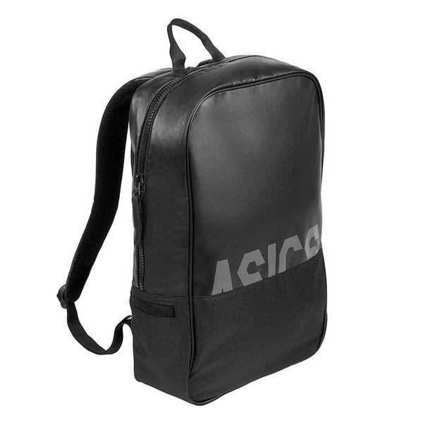 Рюкзак ASICS 155003 0904 TR CORE BACKPACK Asics фото