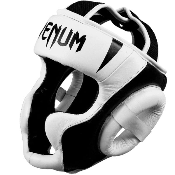 Шлем Venum  Absolute 2.0