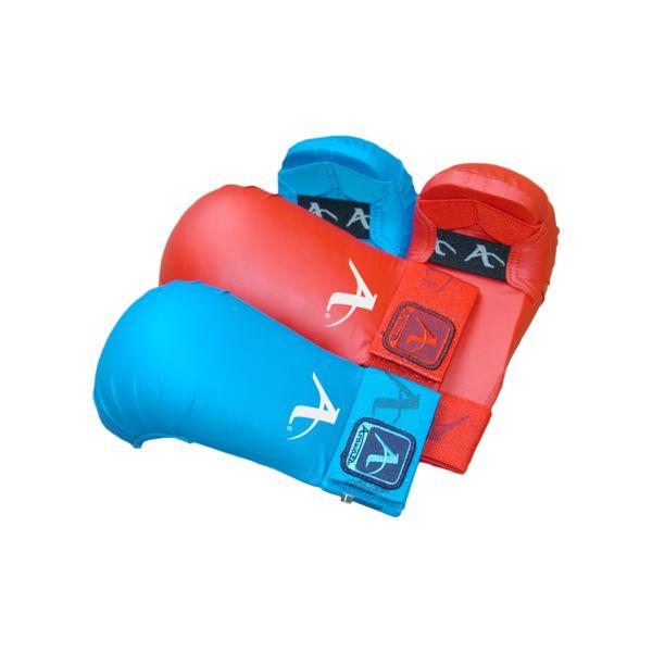 Накладки Arawaza Gloves, Синий Arawaza