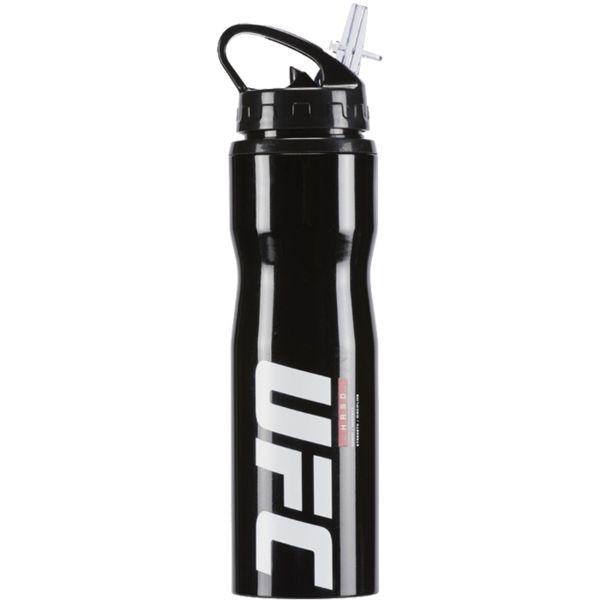 Бутылка Reebok UFC Reebok