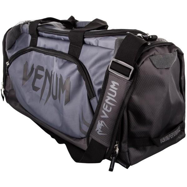 Сумка Venum Trainer Lite Grey/Grey Venum фото