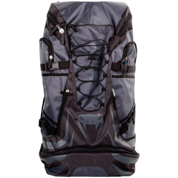 Рюкзак Venum Challenger Xtreme Grey/Grey Venum