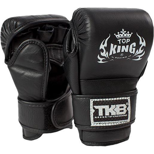 Гибридные перчатки Top King Top King