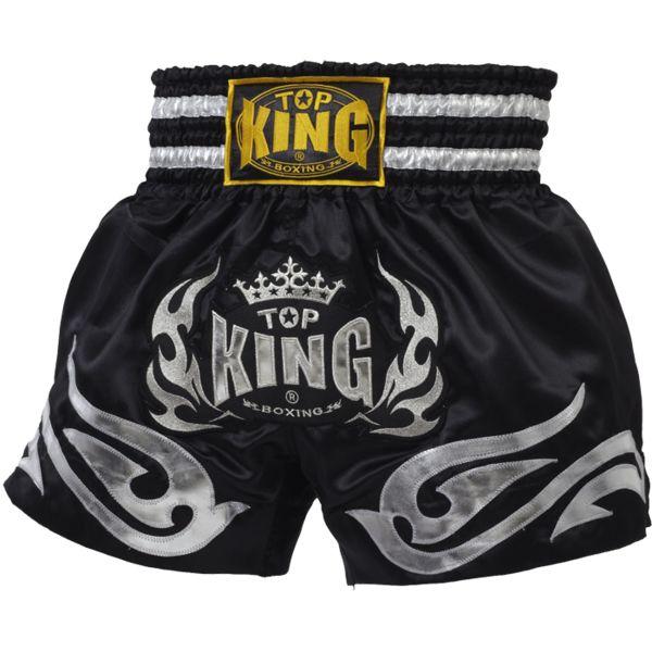 Тайские шорты Top King Top King