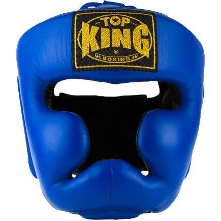 Шлем Top King Top King