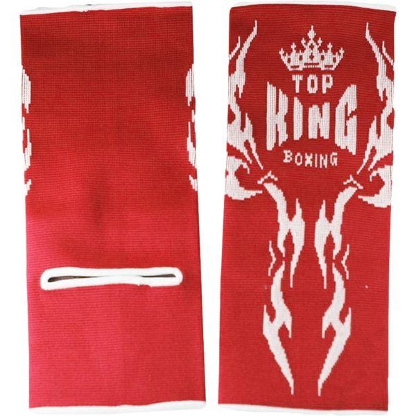 Голеностоп Top King Top King