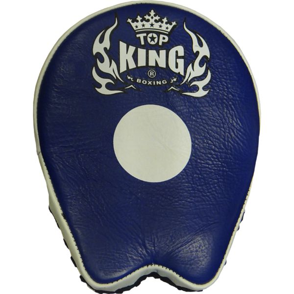 Лапы Top King Top King