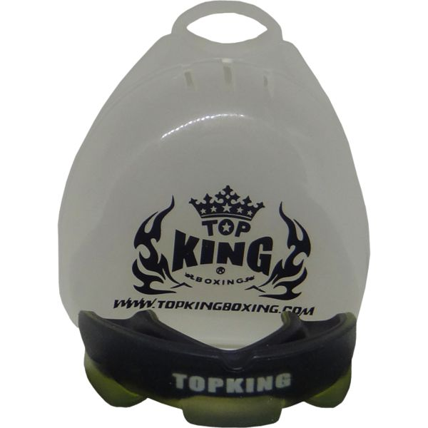 Боксерская капа Top King Top King