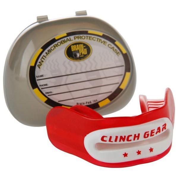 Капа Clinch Gear Clinch Gear