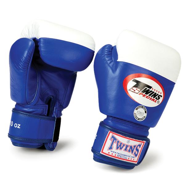 Боксерские перчатки Twins Special, 14 унций Twins Special (BGVL-2)