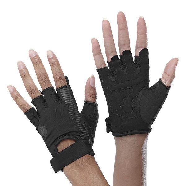 Тренировочные женские перчатки ASICS 155009 0904 TRAINING GLOVE Asics