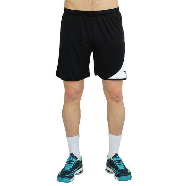 Мужские волейбольные шорты MIZUNO V2EB7002 09 MYOU SHORT Mizuno