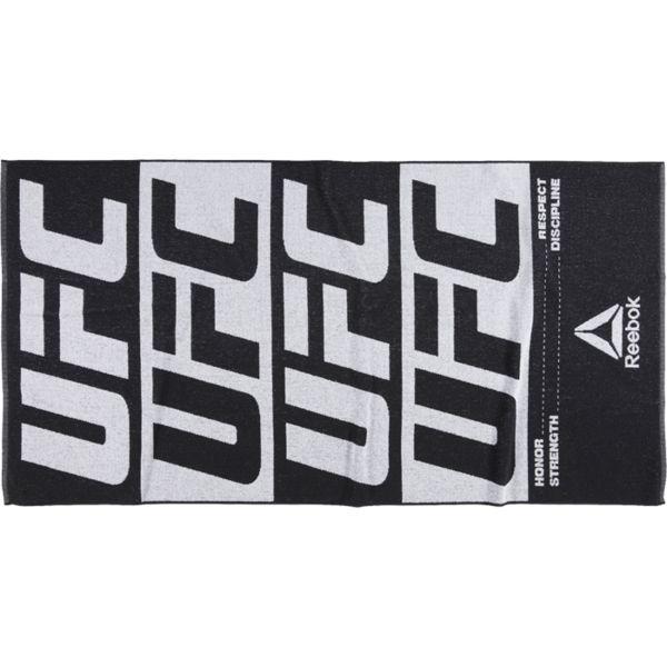 Полотенце Reebok UFC Reebok