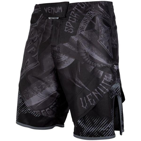 ММА шорты Venum Gladiator 3.0 Venum