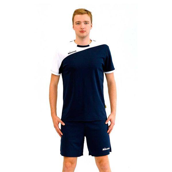 Мужская волейбольная форма MIKASA MT351 0061 KATURY