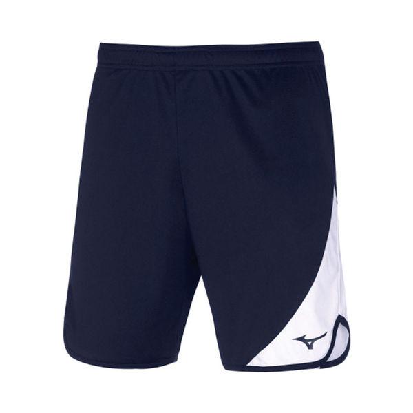 Мужские волейбольные шорты MIZUNO V2EB7002 14 MYOU SHORT  Mizuno