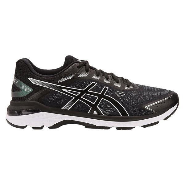 Мужские беговые кроссовки Asics 1011a158 001 gt-2000 7 Asics