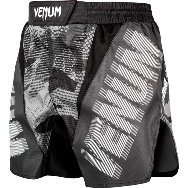 ММА шорты Venum Tactical Urban Camo/Black Venum фото
