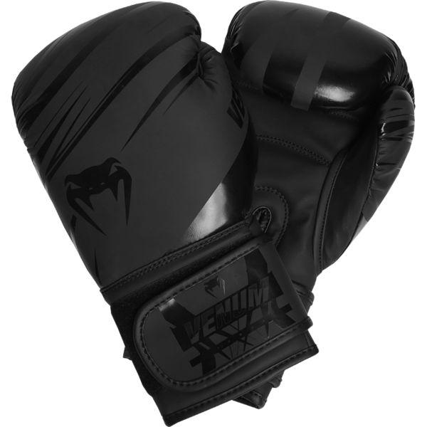 Перчатки Venum Exclusive Edition Dark Camo/Black, 8 oz Venum