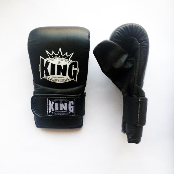 Перчатки снарядные, липучка, Размер S KingCнарядные перчатки<br>Фиксация предплечья – липучка<br> Легко одеть и просто снять<br> Кожаэкстра класса<br> Многослойный упругий материал<br><br>Цвет: Белый