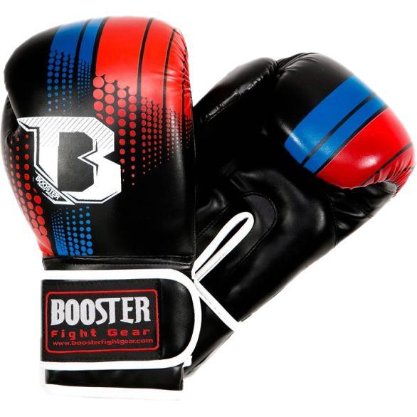 Боксерские перчатки Booster Sparring, 16 oz Booster