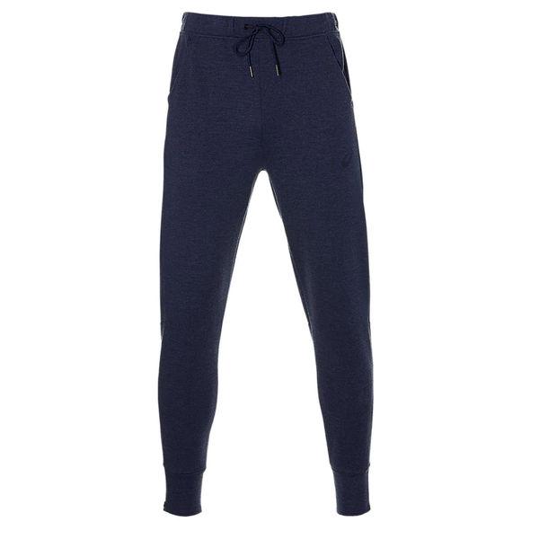 Брюки мужские Asics 2031a968 400 tailored pant Asics