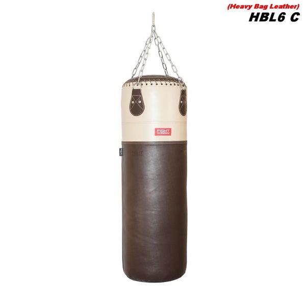 Гелевый профессиональный боксерский мешок FightTech Сustom, 45 кг, 120Х40 см FightTech