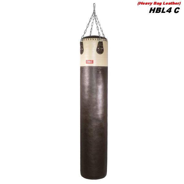 Гелевый профессиональный боксерский мешок FightTech Сustom, 70 кг, 180Х35 см FightTech