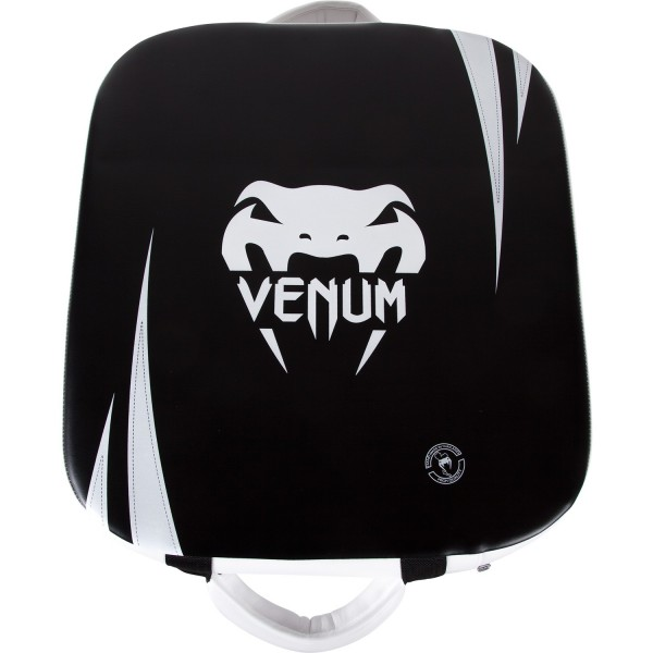 Макивара Venum Absolute Square Kick Shield Venum