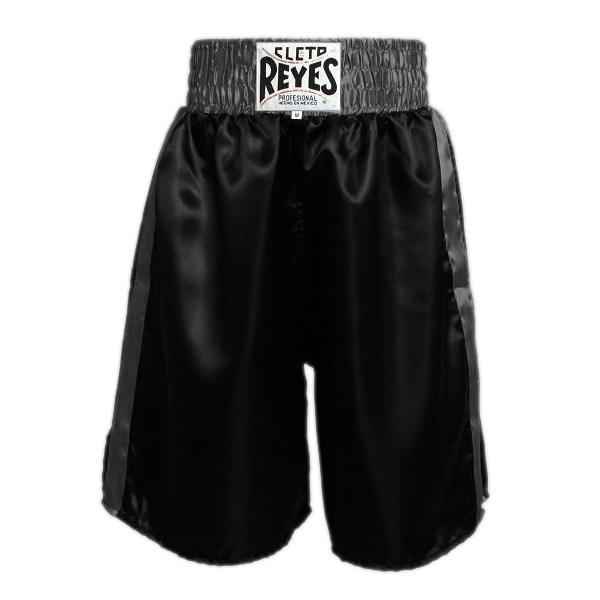 Боксерские шорты Cleto Reyes, Размер S Reyes