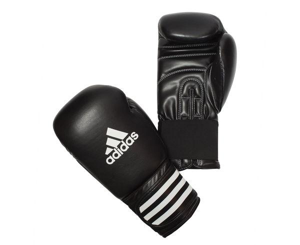Перчатки боксерские Performer, 18 унций Adidas (adiBC01)