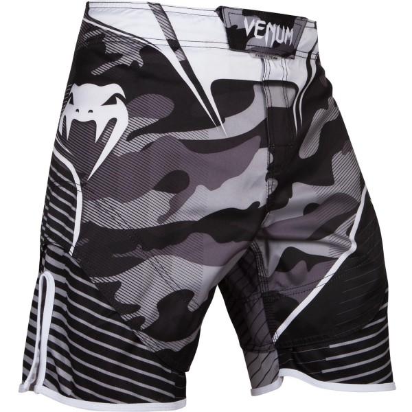ММА шорты Venum Camo Hero Venum