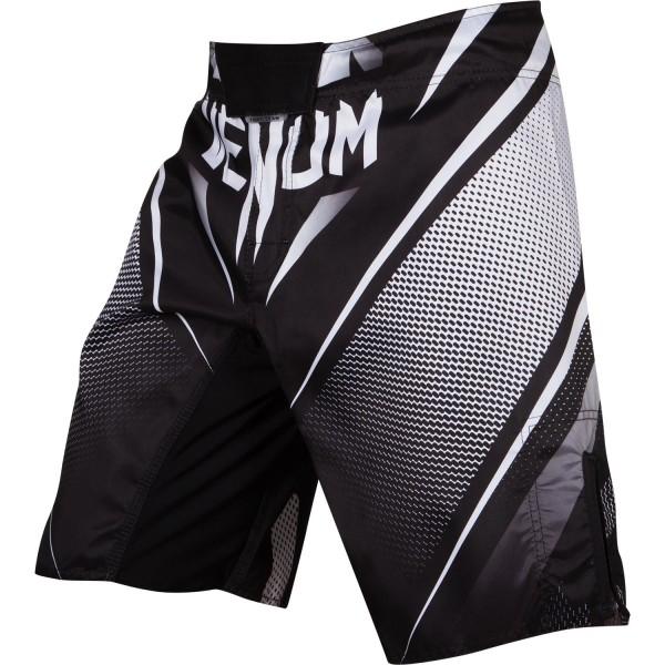 ММА шорты Venum Eyes Venum