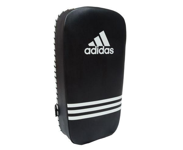 Макивара Thai Pad Extra Thick черная Adidas