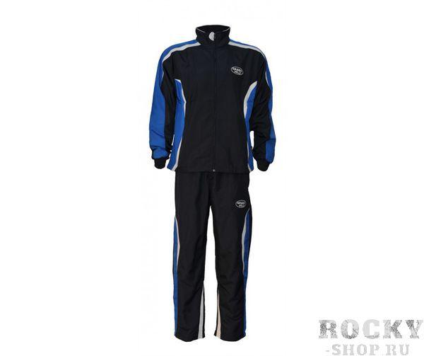 726f7ad4 Спортивные костюмы xs - купить в Москве с доставкой. Цены и отзывы в ...