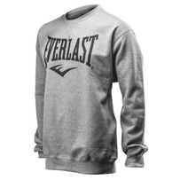 Свитшот Everlast Composite