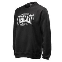 Свитшот Everlast Authentic