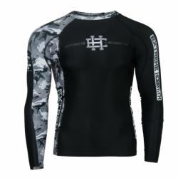 Рашгард Extreme Hobby combat game l/s