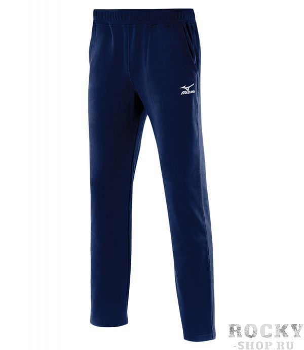 Mizuno k2ed4501m 14 sweat pant 501 брюки