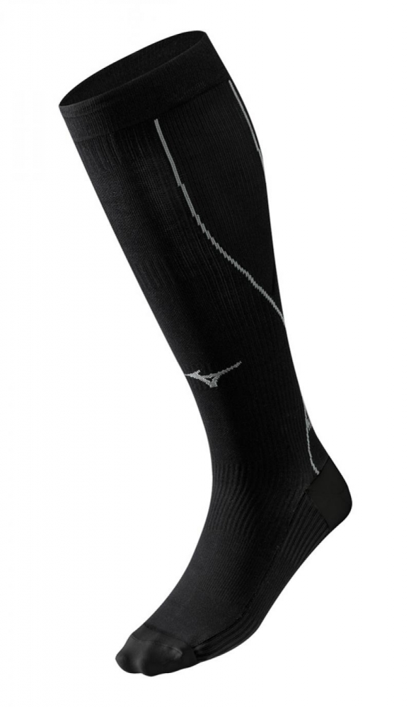 Mizuno j2gx5a101 90 compression sock носки (1 пара)